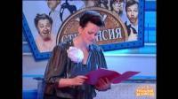 Уральские пельмени про свадьбу смотреть онлайн бесплатно